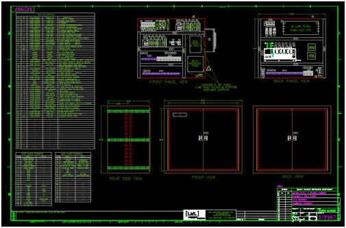 Lml Automated Systems Inc Your Controls Engineering